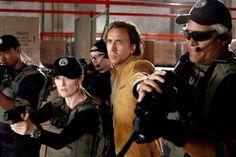 Next - Lee Tamahori Nicolas Cage, Julianne Moore, Movie List, Che Guevara, It Cast, Movies, Films, Music, Youtube