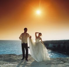 Www Dcphotoprint Cyprus Cyprusweddings Ayianapatownhallweddings Weddings Cyprusbudgetwedding Ayia