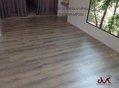 Laminate Flooring, Hardwood Floors, Tile Floor, Crafts, Wood Floor Tiles, Wood Flooring, Manualidades, Floating Floor, Tile Flooring