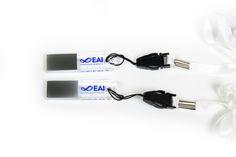 USB kľúč / USB key Usb Flash Drive, Presentation, Headphones, Key, Gifts, Headpieces, Presents, Unique Key, Ear Phones