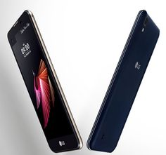 LG X mach smartphone was launched in June 2016. The phone is powered by Quad-core 1.4 GHz Cortex...
