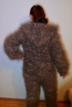 Gros Pull Mohair, Overalls, Shorts, Catsuit, Sweater Outfits, Leg Warmers, Bodysuits, Turtleneck, Onesies
