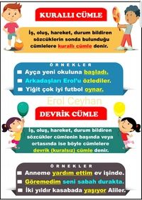 4th Grade Activities, Turkish Language, Doodles, Reading, School, Pictorial Maps, Reading Books, Donut Tower, Doodle
