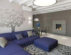 حبيت لون الجلسه ايش رايكم #غرفه_جلوس_اغصان #ديكورات  #ديكور  #ديكورات_داخليه  #تصميم_داخلي  #decor  #decoration  #design #interior #تصميم #home