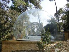bubble_tent_5