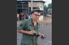 Photos of Charlie Haughey 5
