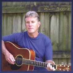 Alan Boone - Alan Boone, Green