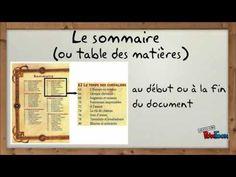 Cycle 3 : Je connais les différents modes d'organisation des documents : les documentaires [Cycle 3] E.M.I. Classe Inversée (5)  - Nouveautés Littérature  Jeunesse