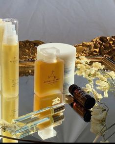 Lady Di: la historia de su aceite esencial por el que renunciarás al perfume Doterra, Perfume, Pillar Candles, Bandanas, Sunshine, Feels, Sleep, Summer, Blonde Bob Haircut