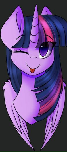😜 always cute Twilight sparkle 😙😊 Twilight Sparkle Costume, Twilight Sparkle Equestria Girl, Princesa Twilight Sparkle, Equestria Girls, My Little Pony Twilight, My Little Pony Princess, Sparkle Pony, Sparkle Wallpaper, My Little Pony Birthday Party