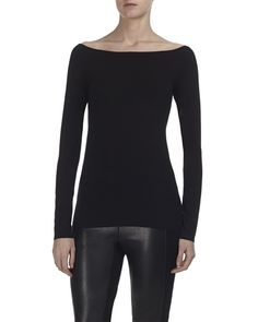 http://www.shopambience.com/bailey_44_mesh_illusion_freestyle_top_p/407-b382-bailey-44-top.htm