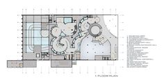 Image from http://www10.aeccafe.com/blogs/arch-showcase/files/2014/04/02-first-floor-plan.jpg.