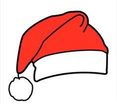 Actividades para Educación Infantil: Vocabulario de Navidad EUGENIA ROMERO
