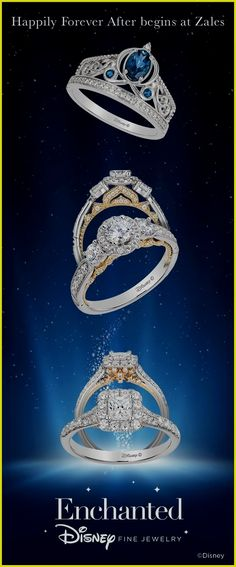 8879f5a9f Determing the best diamond jewelry for your special someone is fairly tough  although when you know which place to go and also the latest trend of  jewellery ...
