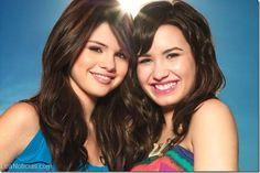 Selena Gómez llora en público mientras habla de Justin Bieber - http://www.leanoticias.com/2014/01/28/selena-gomez-llora-en-publico-mientras-habla-de-justin-bieber/
