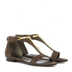 mytheresa.com - Customer Login - Luxury Fashion for Women / Designer... ($830) ❤ liked on Polyvore