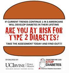 Diabetes conference save the date - Google Search