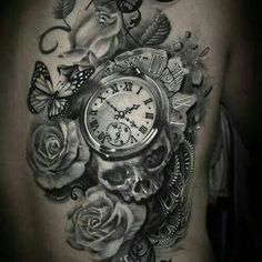 Love the detail and the shading, beautiful pocket watch needs more celestial design, no roses, orchids and lilies install i think.