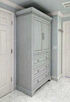 Direct Vanity Sink LT01 Freestanding Wooden Bathroom Linen Cabinet | Baths  | Pinterest | Wooden Bathroom, Linen Cabinet And Vanity Sink