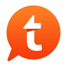 The New version of Tapatalk 5.1.7 APK is Here!