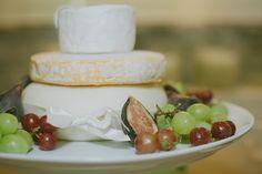 tracy hill photography: Kelsey Wedding | Utah Wedding Photographer
