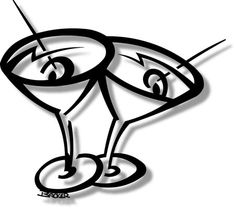 1000 Images About Bar Art On Pinterest Martinis Wine And Canvas