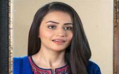 Zara Yaad Kar Episode 1 on Hum TV 15 March 2016Zara Yaad Kar Episode 1 full Episode.watch live  HD Video.Urdu Drama Serial