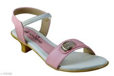 Heels & Sandals Ethnic Women's Wedge Heel Sandal  *Material* Synthetic  *IND Size* IND - 3, IND - 4, IND - 5, IND - 6, IND - 7 , IND - 8  *Description* It Has 1 Pair Of Women's Wedge Heel Sandal  *Sizes Available* IND-8, IND-3, IND-4, IND-5, IND-6, IND-7 *   Catalog Rating: ★4.2 (250)  Catalog Name: Femme Ethnic Women's Wedge Heel Sandals Vol 3 CatalogID_193546 C75-SC1062 Code: 854-1490722-