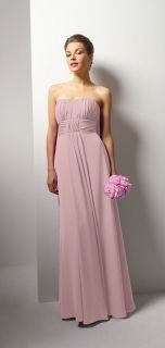 89d093ca25098 Alfred Angelo Style 7093 Bridesmaid Dress in Loves First Blush | Blush  Weddings | Bridesmaid dresses, Bridesmaid dress styles, Prom dresses