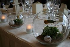 Image detail for -Flower Design Table Centrepieces: Golfing Table Designs & Seating Plan ...