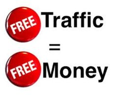 Click Here to Start Making Online Cash Money |   Thanks for liking Online Cash Money as Much or More than I do. Instagram won't let you share links or affiliate links. If I add a link to my instagram post you'll be able to click the picture here to follow the link I included with each post to my Instagram: @onlinecashmoney