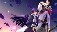 Akatsuki Shiroe Log Horizon Anime 9t