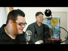 This is so beautiful. ▶ Sidewalk Prophets - Keep Making Me (official music video) - YouTube