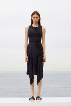 See the complete Dion Lee Resort 2016 collection.