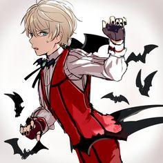 /Slaine Troyard/#1769662 - Zerochan Fan Anime, Anime Guys, Scorpius And Albus, Aldnoah Zero, Manga Boy, Fujoshi, Character Drawing, Storyboard, Webtoon