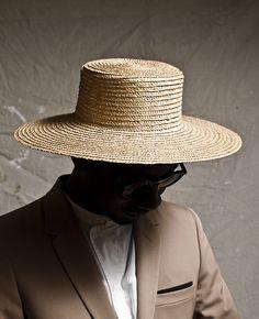 5902918d0af 85 Best Hats Off images
