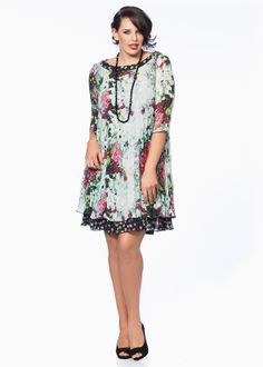 Eplisse - CONFETTI DRESS - TS14