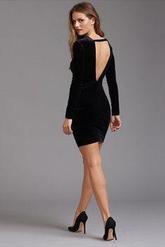 59ccaede328 New Arrivals  Latest Women s Clothing - Shop Dynamite Online