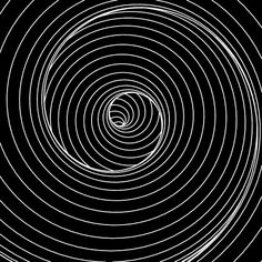 Warning: These Perfect Loop GIFs Will Hypnotize You GIF