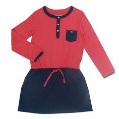 Lacoste | too-short - Troc et vente de vêtements d'occasion pour enfants