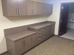 Pro #230165   Rhinehart CO LLC   Hensley, AR 72065 Property Management, Kitchen Remodel, Countertops, Kitchen Cabinets, Home Decor, Counter Tops, Countertop, Interior Design, Home Interior Design