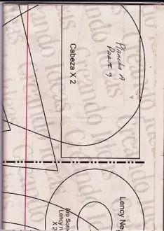Foto: Chart, Blog, Map, Album, Ideas, Christmas, Beleza, Photos, Blogging
