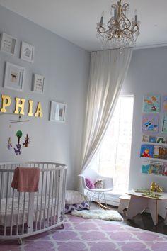 Project Nursery - IMG_5602