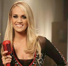 Carrie Underwood #Target