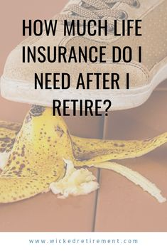 Guide on insurance Universal Life Insurance, Whole Life Insurance, Term Life Insurance, Insurance Website, Cheap Car Insurance, Insurance Companies, Insurance Business, Saving For Retirement, Retirement Planning