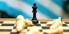 Une analyse stratégique sert à orienter le plan de marketing de contenu. SWOT…