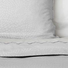 Fun site for cute quality bedding | The Octavia Duvet Cover