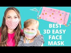 Sewing Patterns Free, Free Sewing, Sewing Tutorials, Free Pattern, Sewing Projects, Pattern Sewing, Sewing Tips, Sewing Ideas, Easy Face Masks
