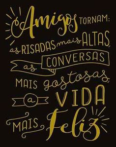 Litoarte Lettering Tutorial, Words Quotes, Sayings, Brush Lettering, Sentences, Chalkboard, Wisdom, Thoughts, Humor
