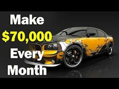 Home Business Basics: Easy Ideas For Successful Entrepreneurs - Money Maker Area Money Now, Earn Money From Home, Earn Money Online, Make Money Fast, Trading Strategies, Work From Home Jobs, Extra Money, Fast 2017, Casting Calls